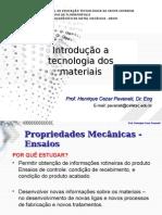 Cap_5_-_Ensaios_mecanicos (1)