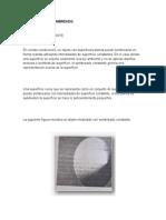 4.3-TECNICAS-DE-SOMBREADO.-docx
