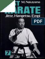 75357256-best-karate-vol-7-jutte-hangetsu-empi-masatoshi-nakayama.pdf
