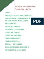 imforme ccnn.doc