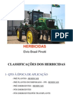 aula_3_-_herbicidas.pdf