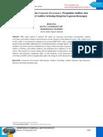 SNA-16-Sesi-3-C.pdf