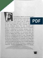 El hombre que vendia tiempo.pdf