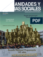 revista_71