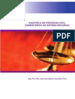 Casoteca_de_Processo_Civil.pdf
