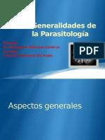 1.- Aspectos generales.pptx