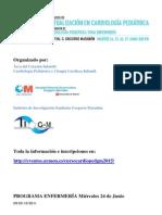 PROGRAMA COMPLETO CARDIOPED 2015  .pdf