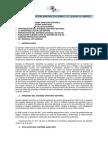 Libro Organización Anatomía Patológica
