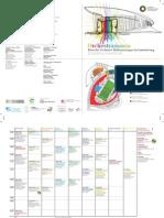 Folder Orchestramania2014 PRINT
