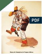 Danza de Sonajeros de Tuxpan Jalisco.pdf