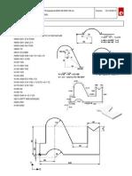 Programa CNC 000106