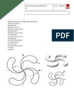 Programa CNC 000108