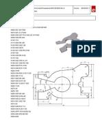 Programa CNC 000109