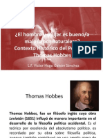 Thomas Hobbes- contexto histórico.pdf
