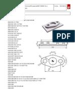 Programa CNC 000114