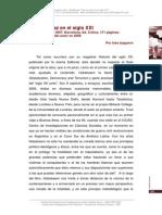 PERCEPCIONES Y ESTRATEGIAS DE LOS CAMPESINOS DEL SECANO PARA MITIGAR EL DETERIORO AMBIENTAL Y LOS EFECTOS DEL CAMBIO CLIMÁTICO EN CHILE
