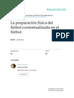 DemoLapreparacionfísicacontextualizada11