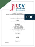 Trabajo Final de Direccion Estrategica (2)
