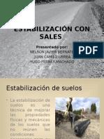 ESTABILIZACIÓN-CON-SALES.pptx
