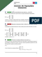 Apontamentos_4_-_Sistemas_de_Equacoes_Lineares (1)