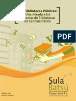 2011-bibliotecas-centroamerica