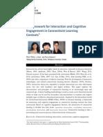 EJ1030140.pdf