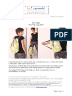 Bolso de ollettes.pdf