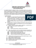 5DEIBasesparaproyectosypresentaciones[2]