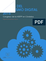 Claves-del-periodismo-digital-2015.pdf
