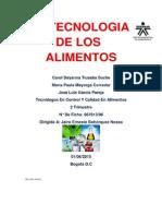 Biotecnologia de los alimentos - 16 pag.pdf