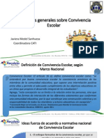 Presentación CATI CEHAPC.pdf