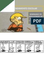 2Bajo Rendimiento Escolar.pdf