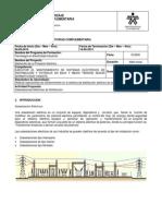 Actividad Complementaria No_3_ Sistemas Distribución TEI(1)
