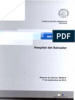 INFORME FINAL 68-14 HOSPITAL DEL SALVADOR CUMPLIMIENTO DE LAS ATENCIONES INGRESADAS AL REGISTRO NACIONAL DE LISTA DE ESPERA NO GES -SEPTIEMBRE 2014.pdf