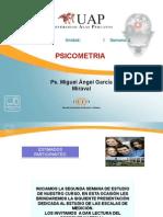 AYUDA DIDACTICA 2.ppt