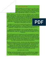 AREAS DE COCINA(1).docx