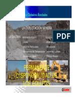 Reportes de Beneficios Castrol PLD Mineria.pdf