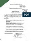 Dennis Rosa-Roman motion to suppress statements