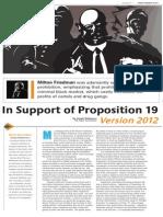 the paper cover edited joseph mcnamara 2 pgs
