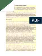 Análisis discursivo de la divulgación científica.doc