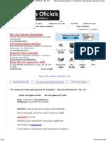 processo do itibere.pdf