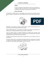 Apostila elementos de máquinas.doc