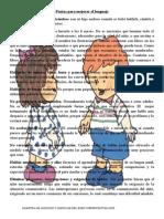 OK-Pautas para mejorar el lenguaje.docx