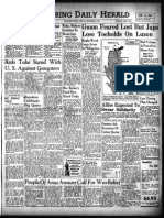 The Big Spring Daily Herald 1941-12-14 Big Spring Daily Herald