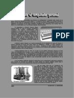 6_04calculodelimites(matemáticas).pdf
