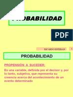 07 PROBABILIDAD.pps