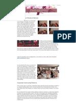 Dec 2013 Newsletter
