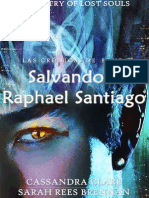 Libro VI - Salvando a Raphael Santiago.pdf