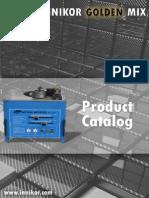 Katalog_Produk Bar Bending