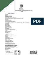 Anexo 1C Terminos de Interoperabilidad Detalle 2015c003